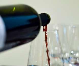 Macchiaviva Bistrot con l'anteprima Vino è Musica • Vitigni minori per grandi etichette